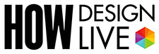 how-design-live