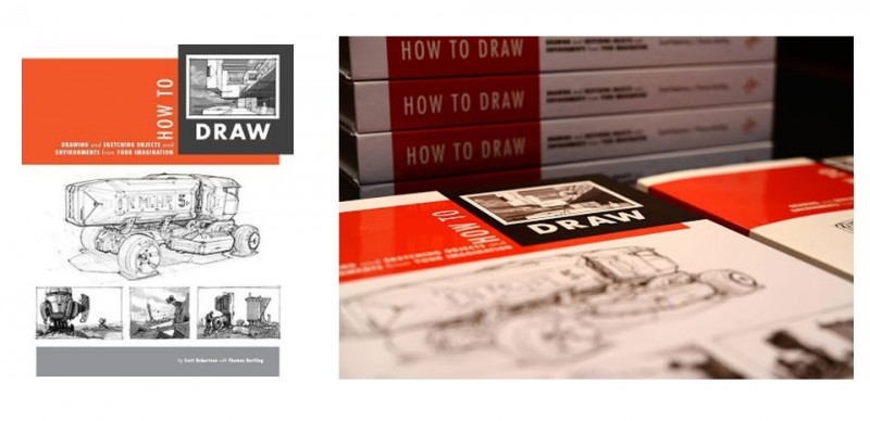 how-to-draw