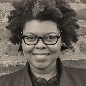 Episode 280: Jamika D. Burge, PhD
