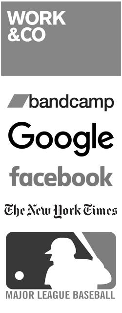 job-board-logos-2021
