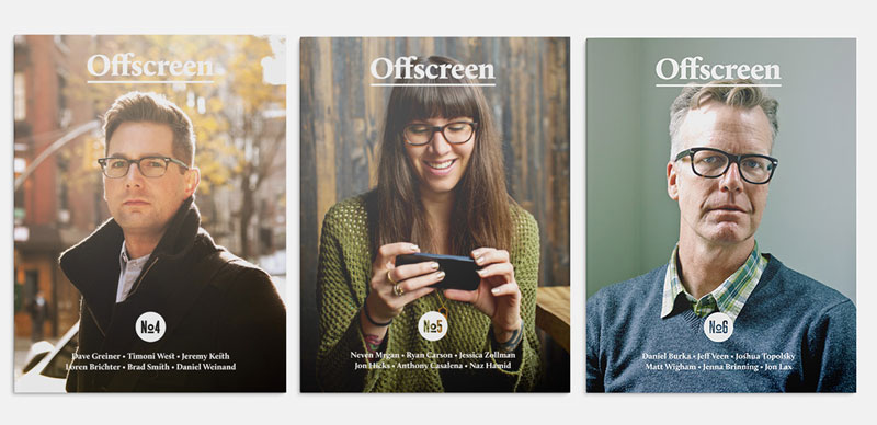 offscreen-magazine