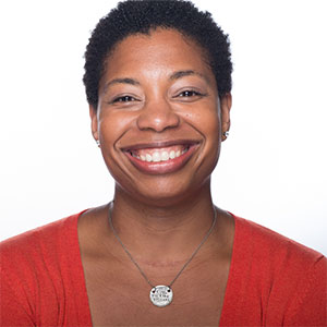 Episode 226: Regine Gilbert