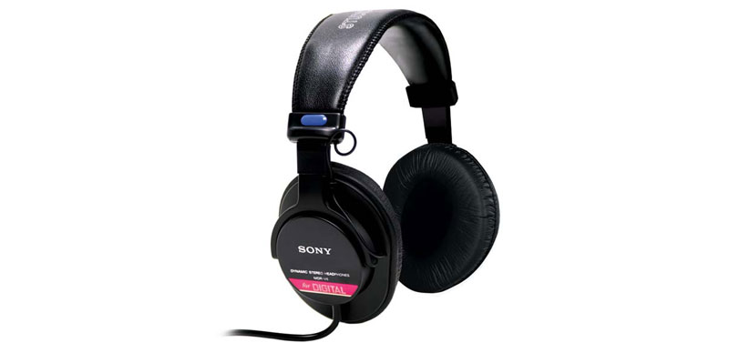 sony-mdrv6-headphones