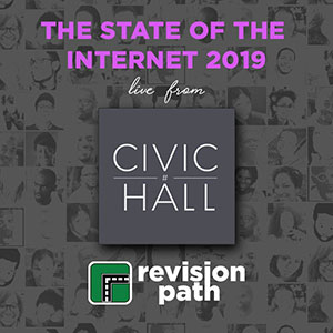 Episode 284: The State of the Internet 2019