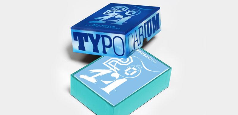typodarium-2014